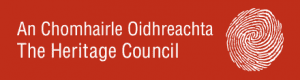 Heritage Council Ireland